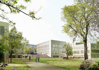 Nano Institut