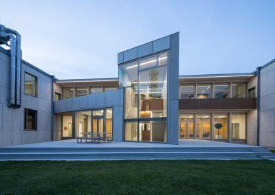 Walther-Meissner-Institut
